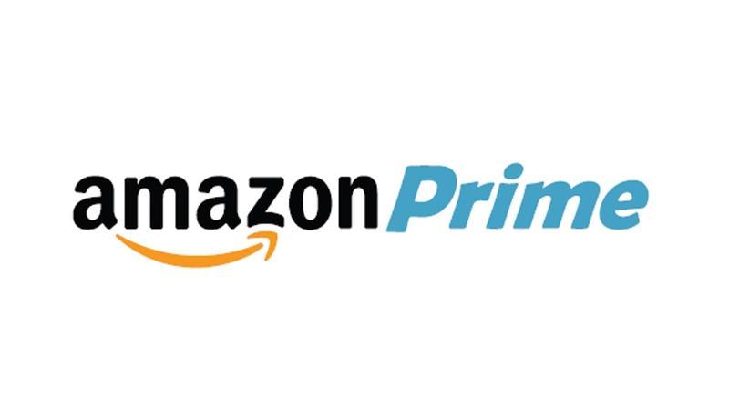 Amazonプライム会員のメリットについて。特典・退会方法のまとめ
