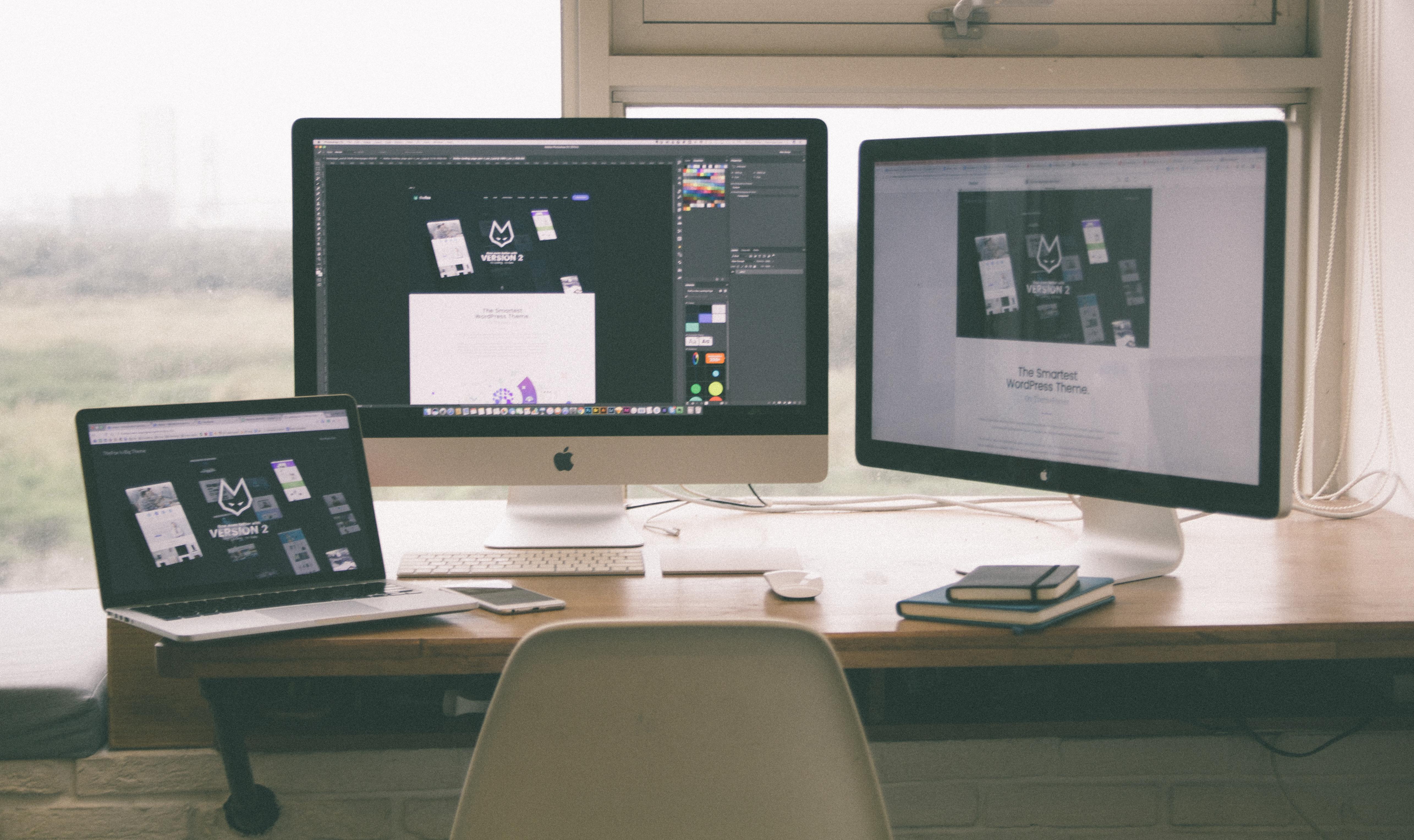 はてなブログで画像のサイズを変更する方法について解説します(HTML・Markdown)