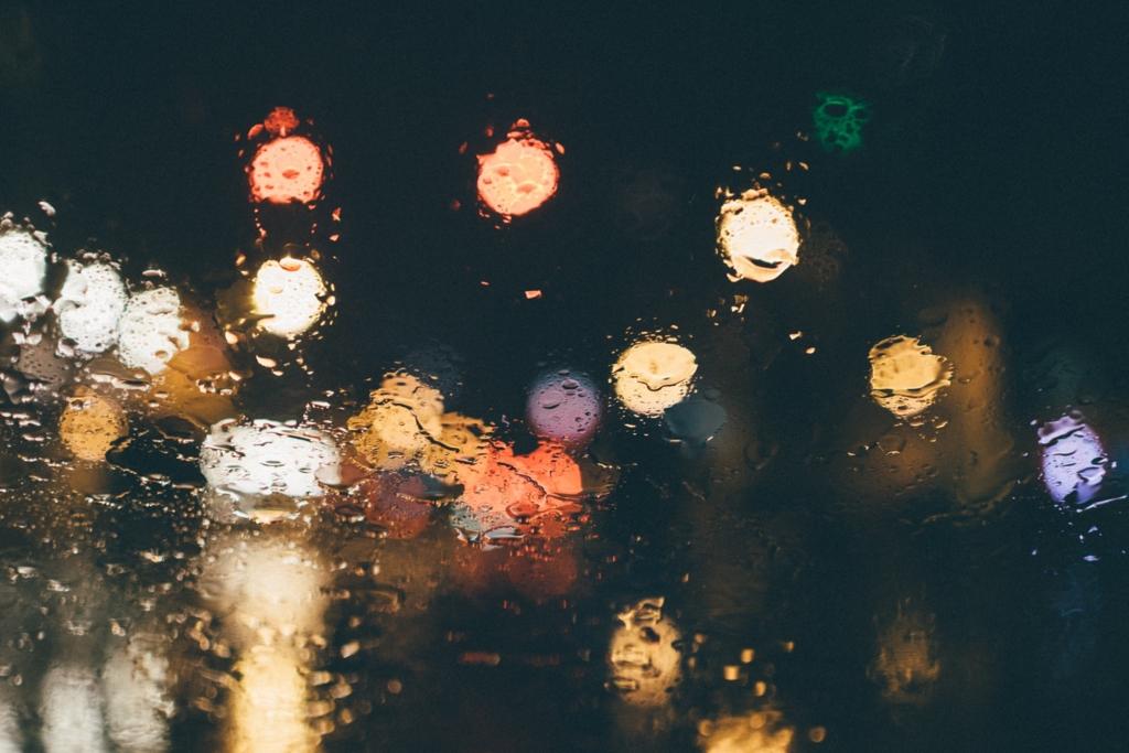 雨の日こそお洒落に。大人の男性におすすめのレインブーツ・レインシューズ5選