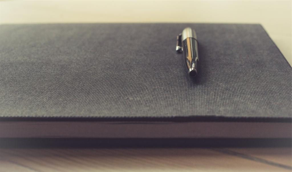 お洒落で使いやすい、おすすめの筆箱・ペンケースをまとめました