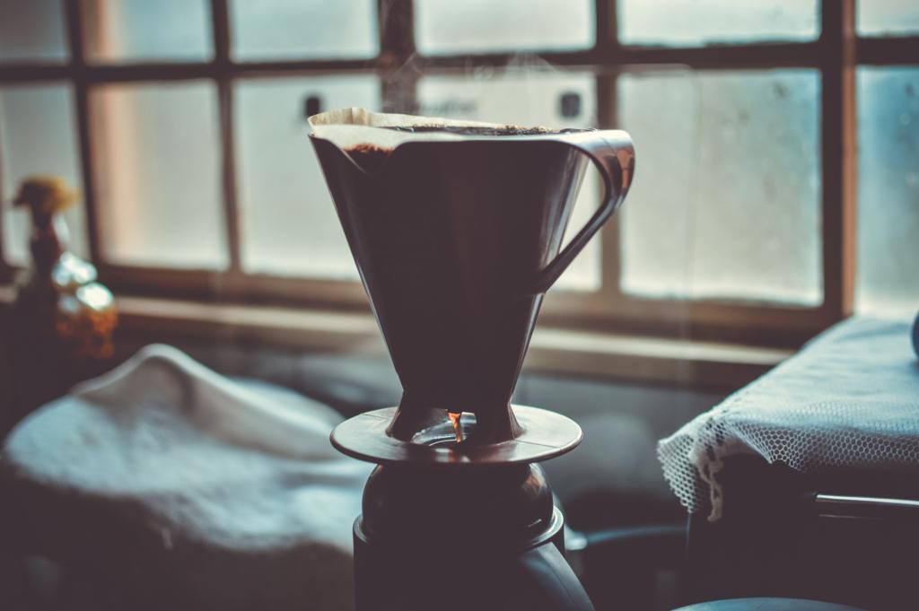 「カフェオレ」と「カフェラテ」と「カプチーノ」の違いとは?違いを知ってコーヒー通になろう