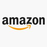 【2017年】Amazonサイバーマンデーおすすめ商品のジャンル別まとめ【随時更新】